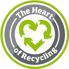 Recycling Lives Brings you Skip Hire Network
