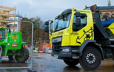 Skip hire for your business why pick us?