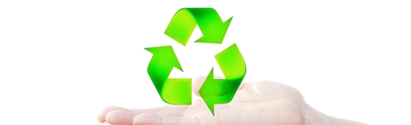 positive ways weve all-already helped the environment