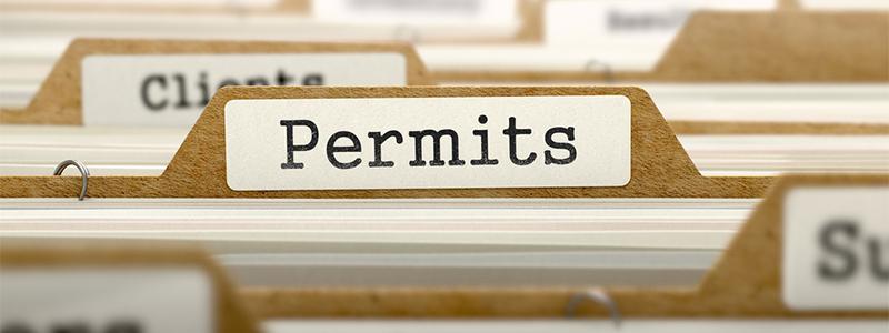 Waste Disposal Permits
